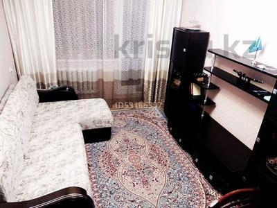 4-комнатная квартира, 77 м², 3/5 этаж, Гапеева за 16 млн 〒 в Караганде, Казыбек би р-н — фото 2
