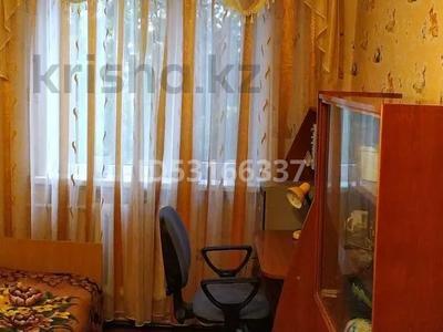 4-комнатная квартира, 77 м², 3/5 этаж, Гапеева за 16 млн 〒 в Караганде, Казыбек би р-н — фото 6