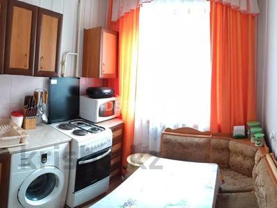 4-комнатная квартира, 77 м², 3/5 этаж, Гапеева за 16 млн 〒 в Караганде, Казыбек би р-н — фото 8
