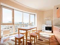 2-комнатная квартира, 100 м², 13/15 этаж посуточно