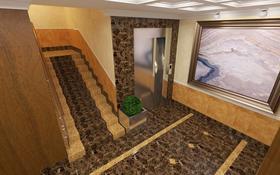 2-комнатная квартира, 44.1 м², Ч Айтматова 31 за ~ 14.1 млн 〒 в Нур-Султане (Астана)