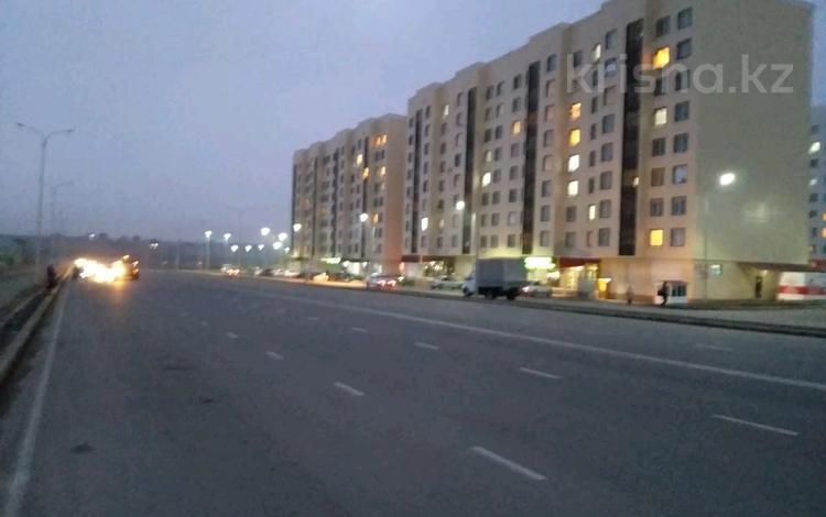 3-комнатная квартира, 88.2 м², 7/9 этаж, мкр Кайтпас 2 за 25.5 млн 〒 в Шымкенте, Каратауский р-н