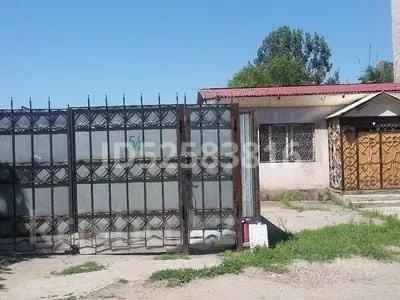 Здание, Шота Руставели 5 — Менделеева площадью 280 м² за 100 000 〒 в Талгаре