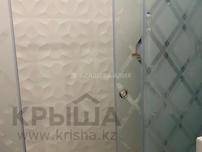 5-комнатный дом помесячно, 340 м², 8 сот., мкр Мирас, Мкр Мирас за 900 000 〒 в Алматы, Бостандыкский р-н