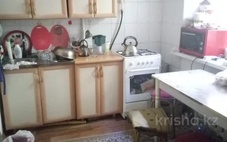 2-комнатная квартира, 42 м², 3/4 этаж, Сатпаева — Байзакова за 15.2 млн 〒 в Алматы, Бостандыкский р-н