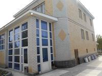 7-комнатный дом, 518.8 м², 0.095 сот., мкр Атырау 34 за ~ 59.1 млн 〒