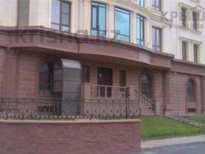 Офис площадью 110 м², Сыганак 14 — Акмешит за 300 000 〒 в Нур-Султане (Астана), Есильский р-н