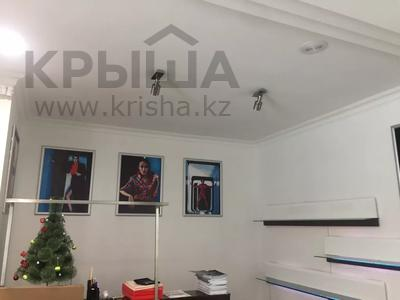Офис площадью 110 м², Сыганак 14 — Акмешит за 300 000 〒 в Нур-Султане (Астана), Есильский р-н — фото 3