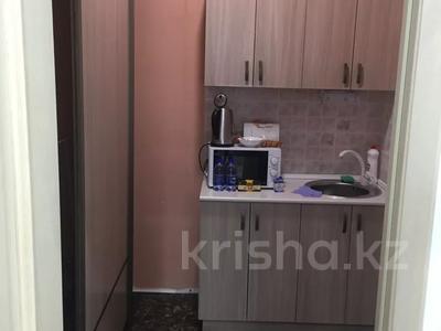 Офис площадью 110 м², Сыганак 14 — Акмешит за 300 000 〒 в Нур-Султане (Астана), Есильский р-н — фото 4