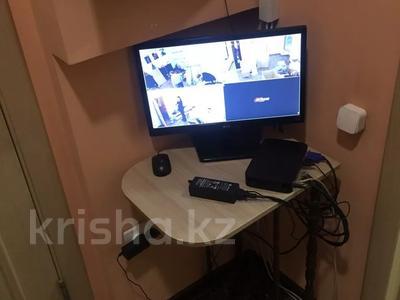Офис площадью 110 м², Сыганак 14 — Акмешит за 300 000 〒 в Нур-Султане (Астана), Есильский р-н — фото 5