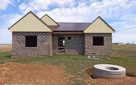 4-комнатный дом, 120 м², 12 сот., Достык РТС за 6.5 млн 〒 в Западно-Казахстанской обл., Достык