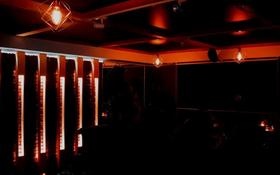 Действующий бизнес - караоке бар с летней площадкой за 13.9 млн 〒 в Караганде, Казыбек би р-н