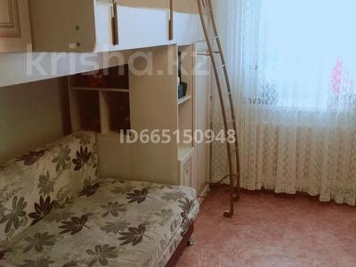 2-комнатная квартира, 54 м², 5/5 этаж, Ибраева 21 за 17.5 млн 〒 в Петропавловске