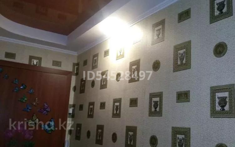 2-комнатная квартира, 48 м², 1/5 этаж, Валиханова 22 за 8.5 млн 〒 в Темиртау
