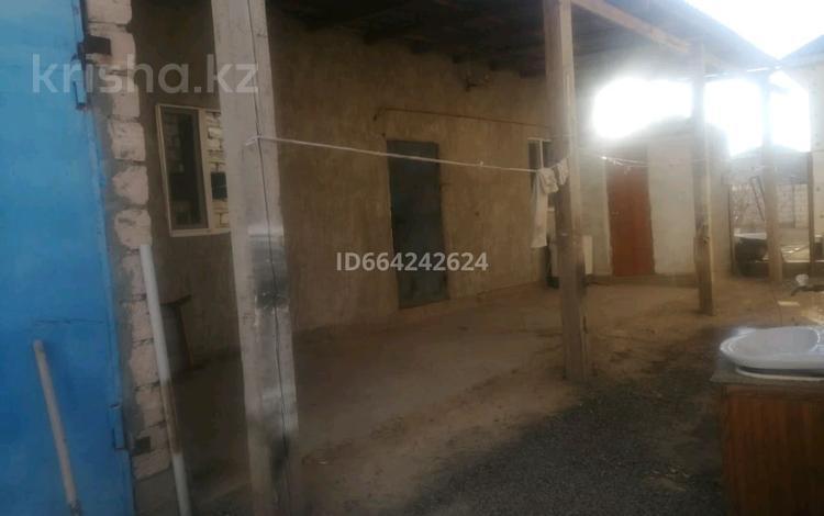 5-комнатный дом, 216 м², 6 сот., Алау 100 за 13 млн 〒 в Баскудуке