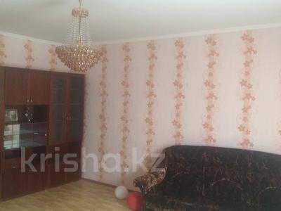 2-комнатная квартира, 59 м², 2/4 этаж, 5-мкр 68 за 8 млн 〒 в Жанаозен
