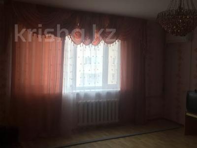 2-комнатная квартира, 59 м², 2/4 этаж, 5-мкр 68 за 8 млн 〒 в Жанаозен — фото 5