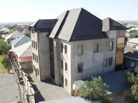 Здание, площадью 600 м²