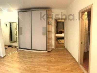 2-комнатная квартира, 60 м², 2/4 этаж, Абая 77 — Масанчи за 23.5 млн 〒 в Алматы, Алмалинский р-н — фото 10