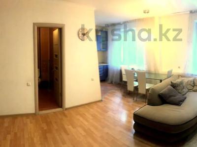 2-комнатная квартира, 60 м², 2/4 этаж, Абая 77 — Масанчи за 23.5 млн 〒 в Алматы, Алмалинский р-н — фото 6