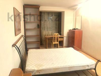 2-комнатная квартира, 60 м², 2/4 этаж, Абая 77 — Масанчи за 23.5 млн 〒 в Алматы, Алмалинский р-н — фото 7