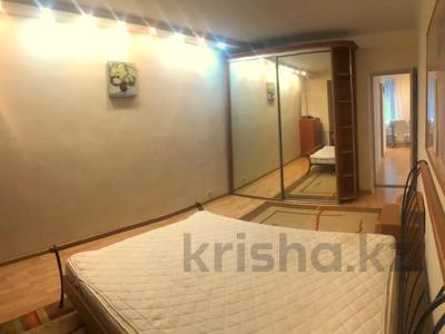 2-комнатная квартира, 60 м², 2/4 этаж, Абая 77 — Масанчи за 23.5 млн 〒 в Алматы, Алмалинский р-н — фото 8