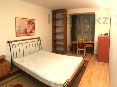 2-комнатная квартира, 60 м², 2/4 этаж, Абая 77 — Масанчи за 23.5 млн 〒 в Алматы, Алмалинский р-н — фото 9