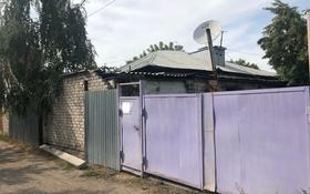 4-комнатный дом, 86 м², 6 сот., Дюсенова — Горького за 13 млн 〒 в Павлодаре