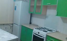 1-комнатная квартира, 40 м², 6/10 этаж по часам, Микрорайон Энергетик 7 — Каржаубайулы за 1 000 〒 в Семее