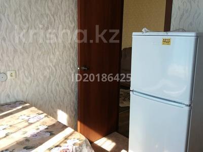 2-комнатная квартира, 45 м², 5/5 этаж, Мызы 29 за 13.5 млн 〒 в Усть-Каменогорске
