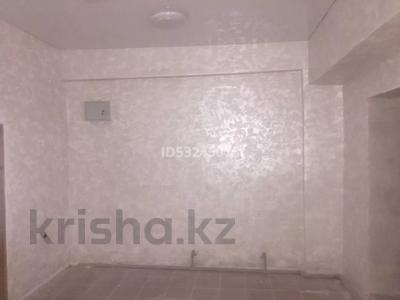 Помещение площадью 45 м², 9 площадка 16 за 45 000 〒 в Талдыкоргане