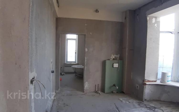 6-комнатный дом, 446 м², 100 сот., Газиева 10 за 170 млн 〒 в Талгаре