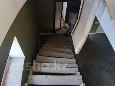 6-комнатный дом, 446 м², 100 сот., Газиева 10 за 170 млн 〒 в Талгаре — фото 10