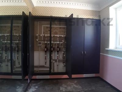 6-комнатный дом, 446 м², 100 сот., Газиева 10 за 170 млн 〒 в Талгаре — фото 11