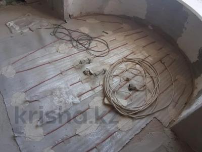 6-комнатный дом, 446 м², 100 сот., Газиева 10 за 170 млн 〒 в Талгаре — фото 12