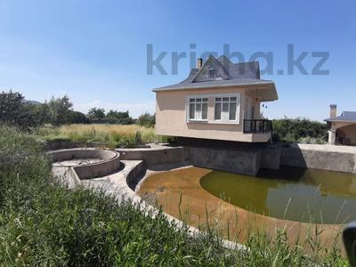 6-комнатный дом, 446 м², 100 сот., Газиева 10 за 170 млн 〒 в Талгаре — фото 13