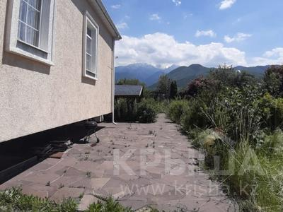 6-комнатный дом, 446 м², 100 сот., Газиева 10 за 170 млн 〒 в Талгаре — фото 14