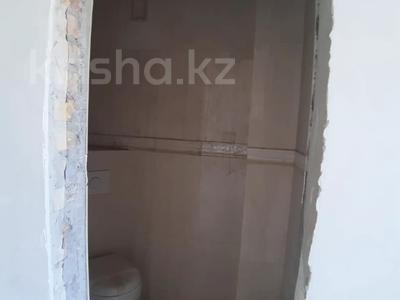 6-комнатный дом, 446 м², 100 сот., Газиева 10 за 170 млн 〒 в Талгаре — фото 15