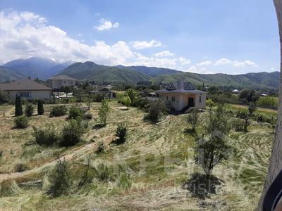 6-комнатный дом, 446 м², 100 сот., Газиева 10 за 170 млн 〒 в Талгаре — фото 16