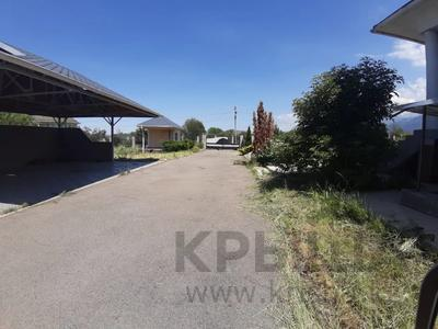 6-комнатный дом, 446 м², 100 сот., Газиева 10 за 170 млн 〒 в Талгаре — фото 18