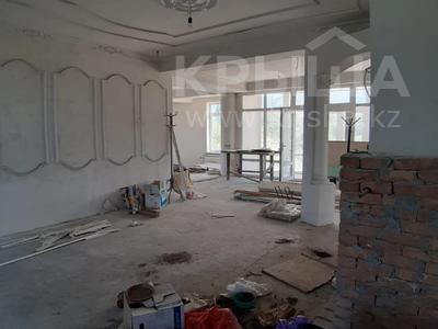 6-комнатный дом, 446 м², 100 сот., Газиева 10 за 170 млн 〒 в Талгаре — фото 2