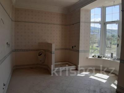 6-комнатный дом, 446 м², 100 сот., Газиева 10 за 170 млн 〒 в Талгаре — фото 20