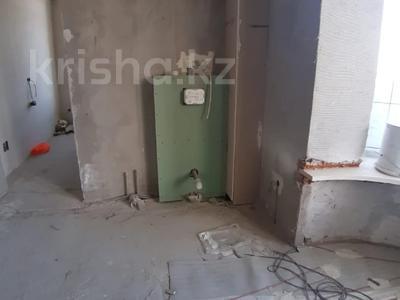 6-комнатный дом, 446 м², 100 сот., Газиева 10 за 170 млн 〒 в Талгаре — фото 21