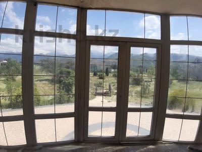 6-комнатный дом, 446 м², 100 сот., Газиева 10 за 170 млн 〒 в Талгаре — фото 22