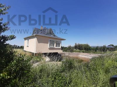 6-комнатный дом, 446 м², 100 сот., Газиева 10 за 170 млн 〒 в Талгаре — фото 24