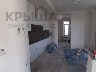 6-комнатный дом, 446 м², 100 сот., Газиева 10 за 170 млн 〒 в Талгаре — фото 28