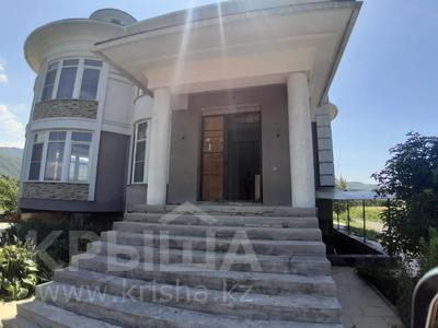 6-комнатный дом, 446 м², 100 сот., Газиева 10 за 170 млн 〒 в Талгаре — фото 29