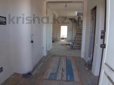 6-комнатный дом, 446 м², 100 сот., Газиева 10 за 170 млн 〒 в Талгаре — фото 33