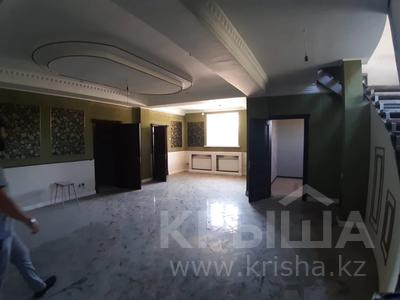 6-комнатный дом, 446 м², 100 сот., Газиева 10 за 170 млн 〒 в Талгаре — фото 35