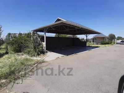 6-комнатный дом, 446 м², 100 сот., Газиева 10 за 170 млн 〒 в Талгаре — фото 36